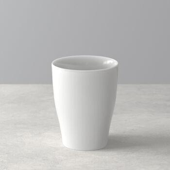 Coffee Passion dwuścienna filiżanka do kawy