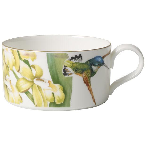 Amazonia filiżanka do herbaty, , large