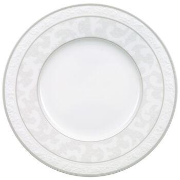 Gray Pearl talerzyk do pieczywa