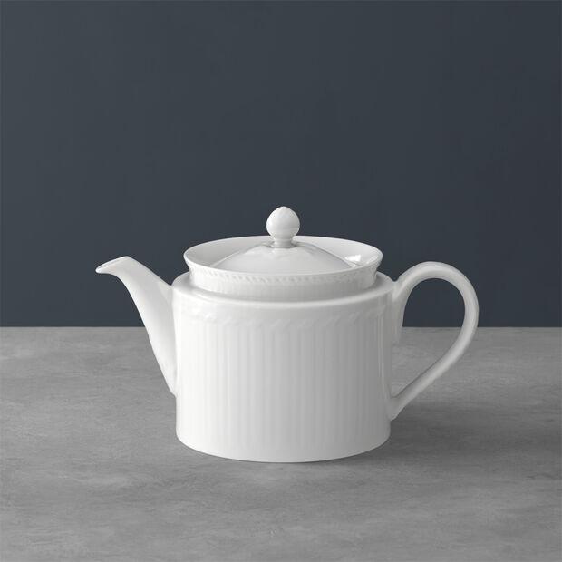 Cellini dzbanek do herbaty, , large