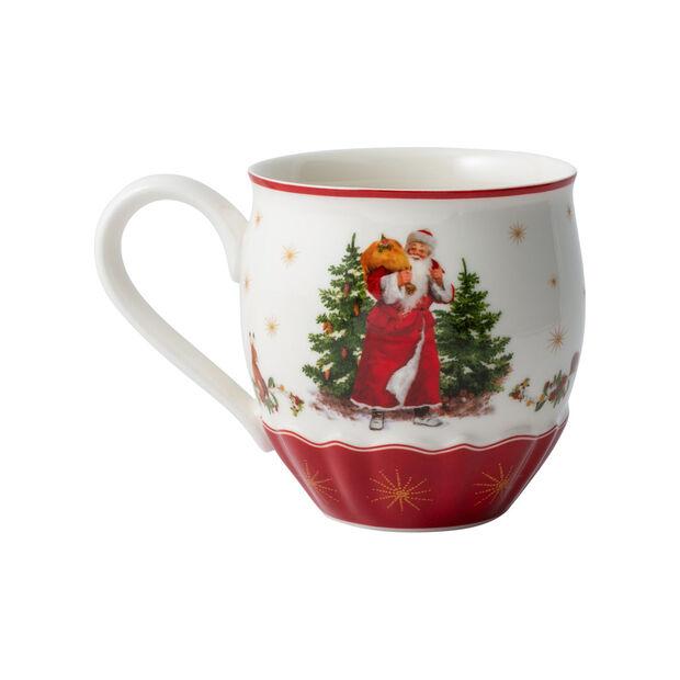 Annual Christmas Edition kubek 2020, 15 x 10,5 x 10,5cm, , large