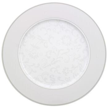 Gray Pearl talerz baza