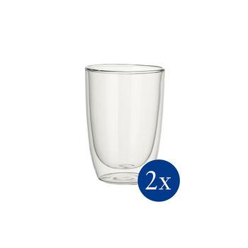 Artesano Hot&Cold Beverages Universal tumbler set 2 pcs. 122mm