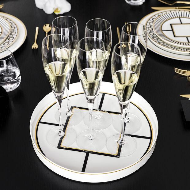 Allegorie Premium kieliszek do szampana, 2 szt., , large