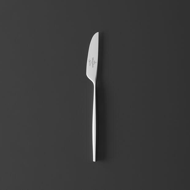 MetroChic nożyk do owoców, długość 18 cm, , large