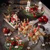 Christmas Toys Memory zaprzęg św. Mikołaja, , large