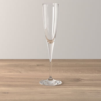 Maxima kieliszek do szampana