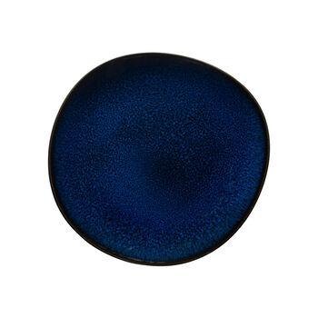 Lave Bleu talerz śniadaniowy