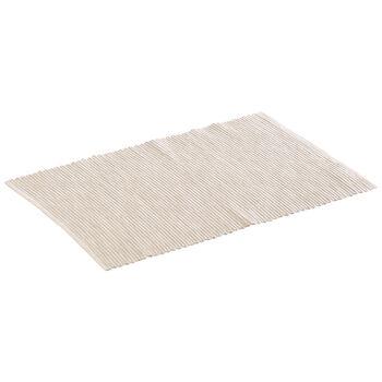 Textil News Breeze podkładka beżowa 35x50cm