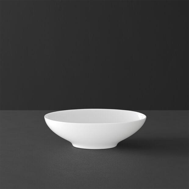Modern Grace miseczka na dodatki/desery 19x12cm, , large