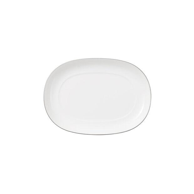 Anmut Platinum No.1 talerz pikle 20 cm, , large