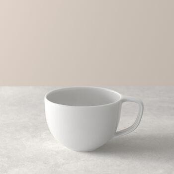 NEO White filiżanka do kawy 10x12x7cm