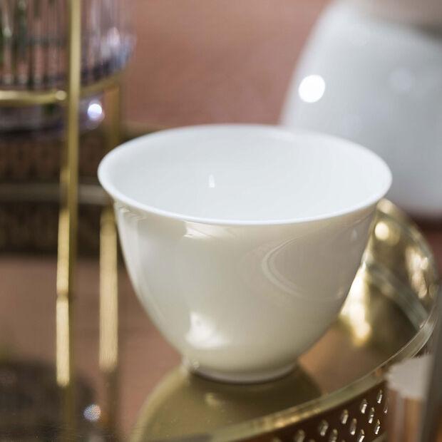 Tea Passion Kubek do zielonej herbaty, , large