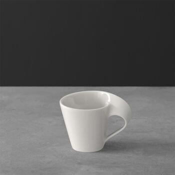NewWave Caffè filiżanka do espresso