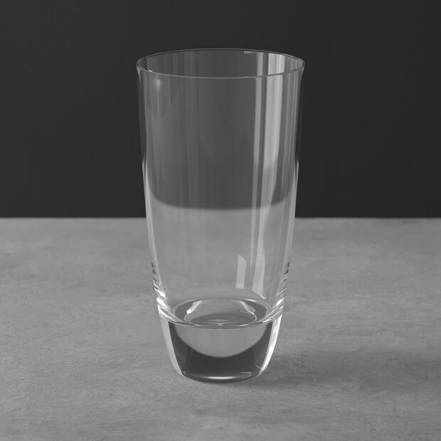American Bar – szklanka do long drinków Straight Bourbon 155mm, , large