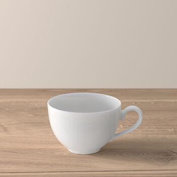 Royal filiżanka do kawy