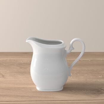 Royal mlecznik