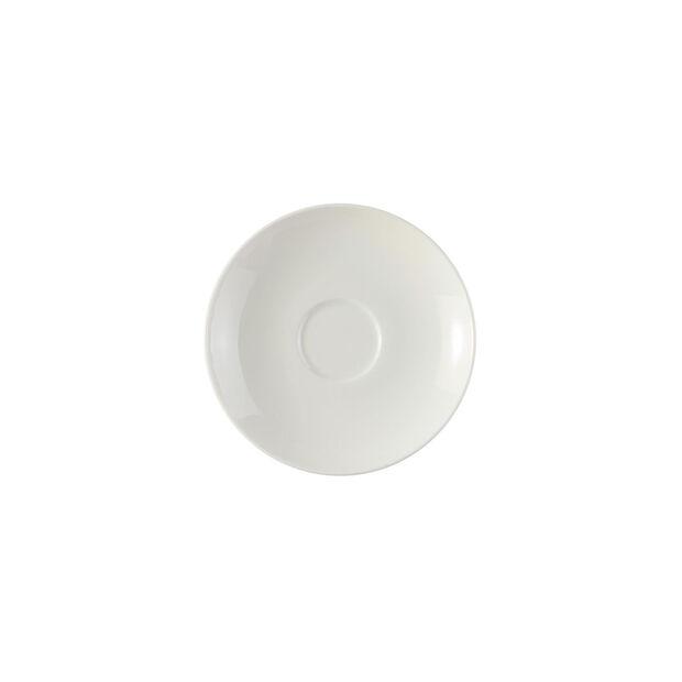 New Fresh Basic spodek do filizanki do kawy 15x15x2cm, , large