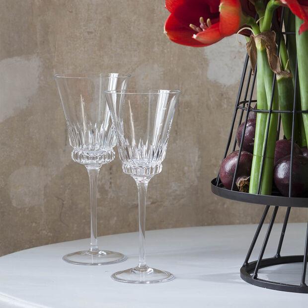 Grand Royal kieliszek do białego wina 216mm, , large