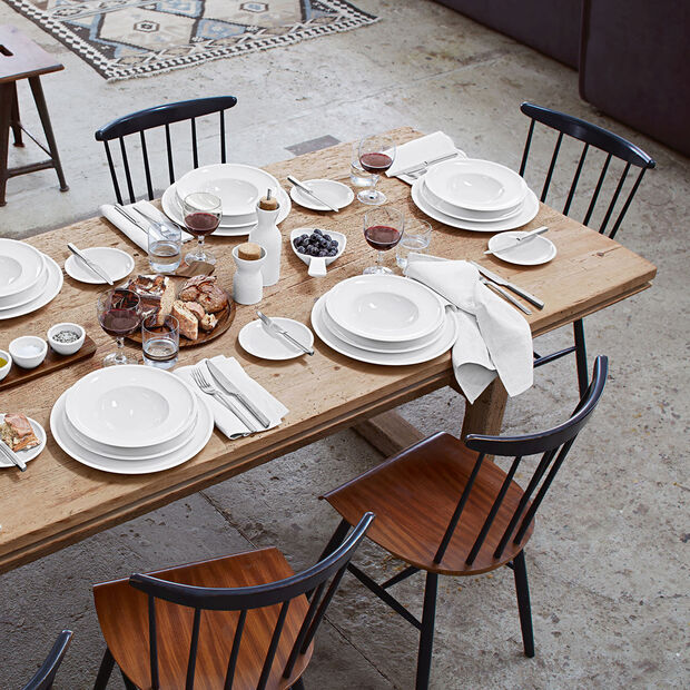 Artesano Original talerz śniadaniowy, , large