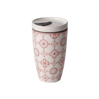 To Go Rosé kubek Coffee to Go