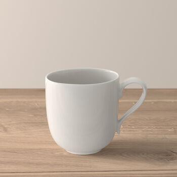 New Cottage Basic kubek do kawy