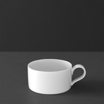 Modern Grace filiżanka do herbaty