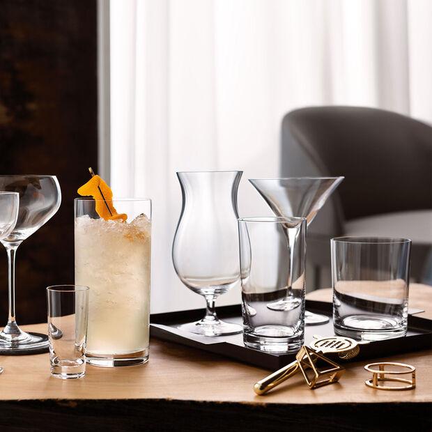 Purismo Bar szklanka do long drinków 2 szt., , large