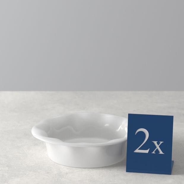 Clever Baking mała forma do tartaletek 2 szt., , large