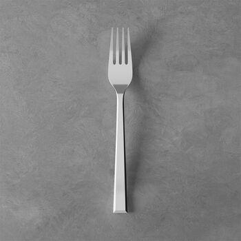 Victor widelec obiadowy 204mm
