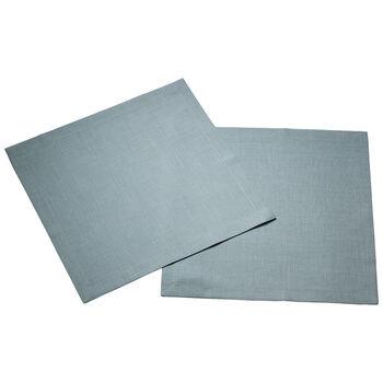 Textil Uni TREND Napkin bluefox77S2, 20 sztuk, 40x40cm