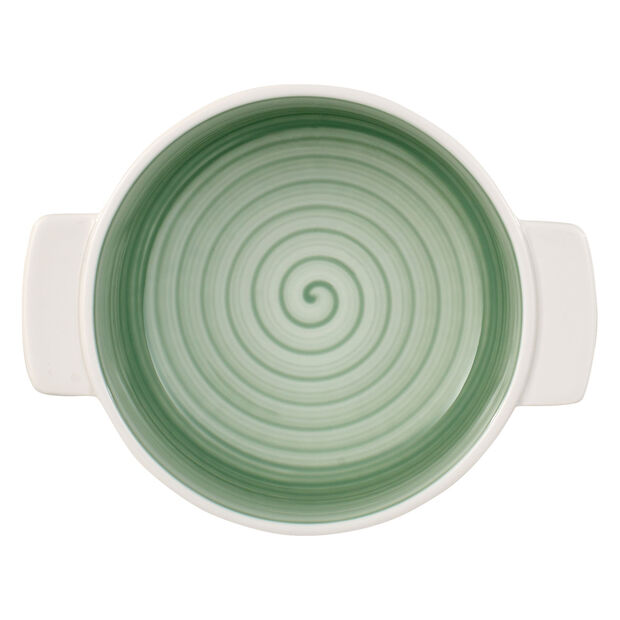 Clever Cooking Green miseczka, , large