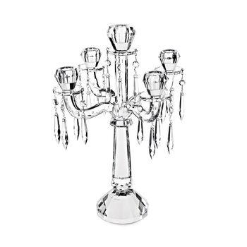 Retro Accessories świecznik