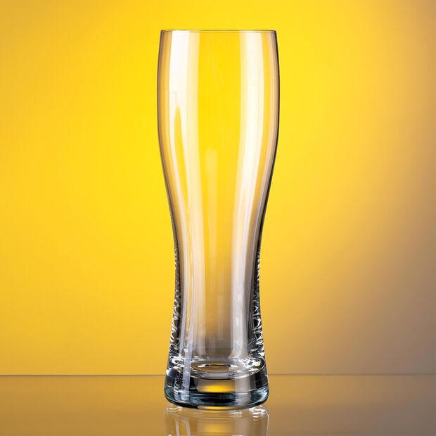 Purismo Beer szklanka do piwa pszenicznego, , large