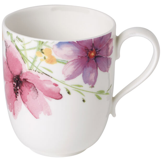 Mariefleur Tea kubek do herbaty, , large