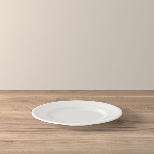 Home Elements talerz śniadaniowy, , large