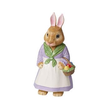 Bunny Tales mama Emma w dużym rozmiarze