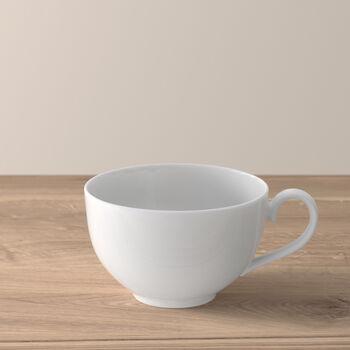 Royal filiżanka do białej kawy