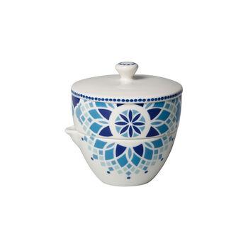 Tea Passion Medina Cukiernica/Mlecznik 0,13/0,11l