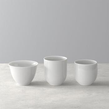 Tea Passion kubek zestaw 3 szt.