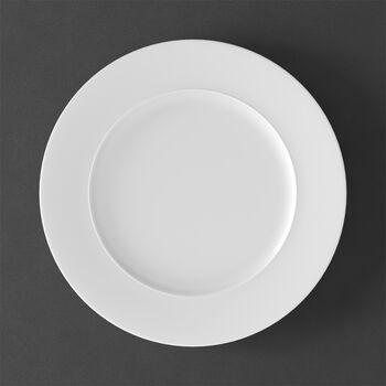 La Classica Nuova Talerz obiadowy