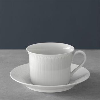 Cellini zestaw do cappuccino 2-częściowy