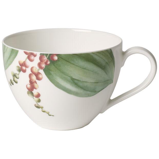 Malindi filiżanka do kawy, , large