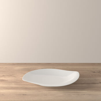 New Cottage Special Serve Salad miska płaska 34cm
