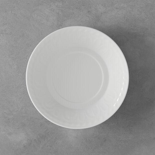 Cellini Spodek filiżanki śniad./bulionówki 18cm, , large