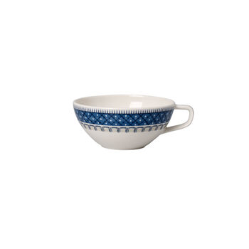 Casale Blu filiżanka do herbaty