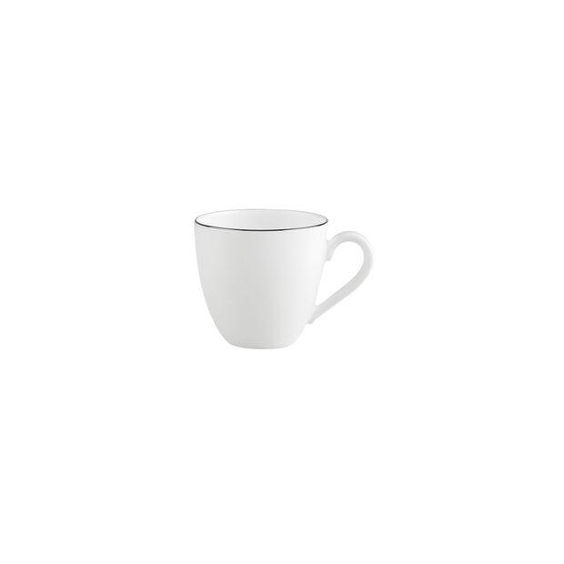 Anmut Platinum No.1 filiżanka do espresso, , large