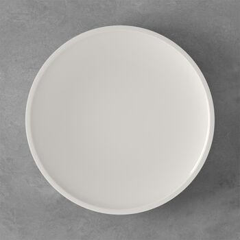 Artesano Original talerz obiadowy 27 cm