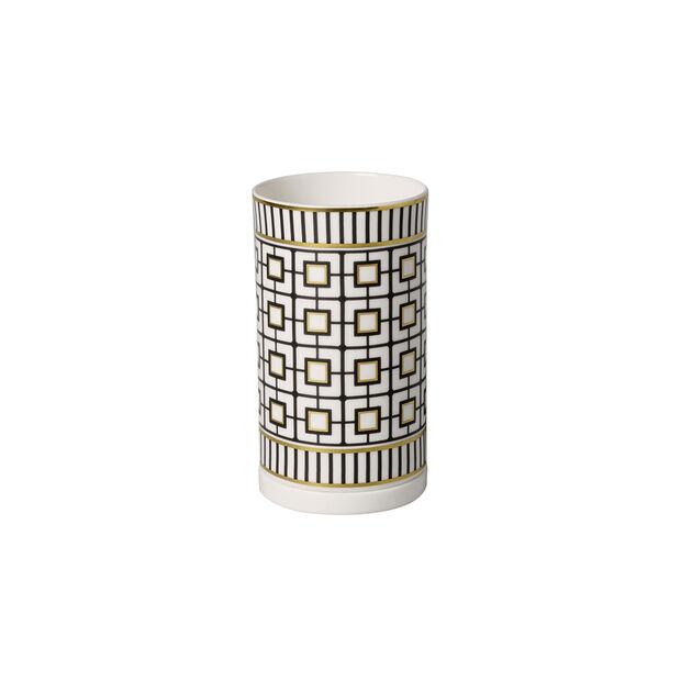 MetroChic Gifts Lampion dekoracyjny 7,5x7,5x13cm, , large