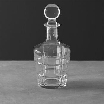 Ardmore Club karafka do whisky, 750 ml